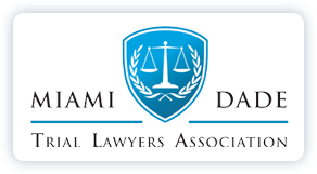 Miami Dade Trial Lawyers Association