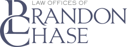 Law Offices Of Brandon Chase