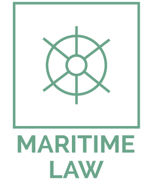 Maritime Injury Lawyer Miami FL