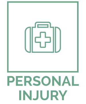 Personal Injury Lawyer Miami FL
